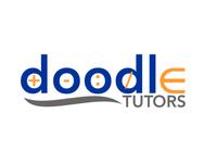Doodle Tutors Logo - Entry #77