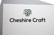 Cheshire Craft Logo - Entry #60