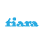 Tiara Logo - Entry #152