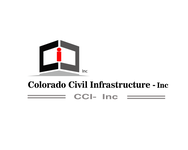 Colorado Civil Infrastructure Inc Logo - Entry #42