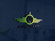 KP Aircraft Logo - Entry #509