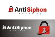 Security Company Logo - Entry #144