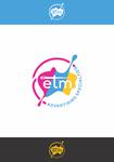 ETM Advertising Specialties Logo - Entry #17