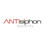 Security Company Logo - Entry #31