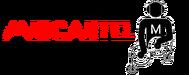 MIXCARTEL Logo - Entry #122