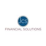jcs financial solutions Logo - Entry #16