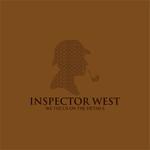 Inspector West Logo - Entry #106