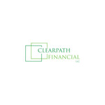 Clearpath Financial, LLC Logo - Entry #276