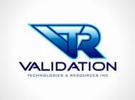 Validation Technologies & Resources Inc Logo - Entry #22
