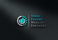 YourFuture Wealth Partners Logo - Entry #112