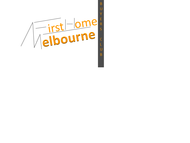 Melbourne First Home Buyers Club Logo - Entry #110