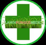 Lawn Fungus Medic Logo - Entry #230