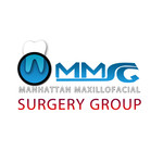 Oral Surgery Practice Logo Running Again - Entry #54