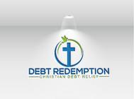 Debt Redemption Logo - Entry #99