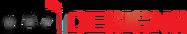 Maz Designs Logo - Entry #170