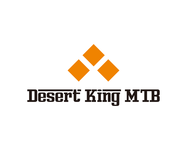 Desert King Mtb Logo - Entry #71