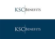 KSCBenefits Logo - Entry #68