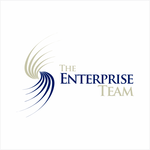 The Enterprise Team Logo - Entry #35