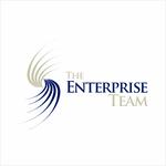 The Enterprise Team Logo - Entry #35