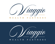 Viaggio Wealth Partners Logo - Entry #219