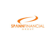 Spann Financial Group Logo - Entry #444