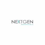 NextGen Accounting & Tax LLC Logo - Entry #251