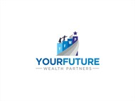 YourFuture Wealth Partners Logo - Entry #381