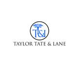 Taylor Tate & Lane Logo - Entry #42