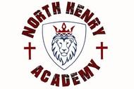North Henry Academy Logo - Entry #51