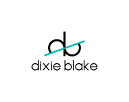 Dixie Blake Logo - Entry #27