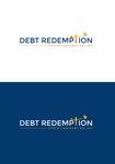 Debt Redemption Logo - Entry #142