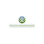 Wealth Preservation,llc Logo - Entry #122