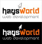 Logo needed for web development company - Entry #83