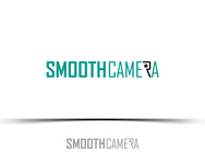 Smooth Camera Logo - Entry #120