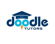 Doodle Tutors Logo - Entry #100