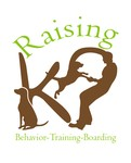 Raising K-9, LLC Logo - Entry #9