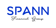Spann Financial Group Logo - Entry #337