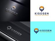 KISOSEN Logo - Entry #67
