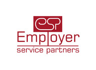 Employer Service Partners Logo - Entry #97