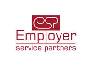 Employer Service Partners Logo - Entry #97