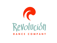 Dance Company Design Logo - Entry #1