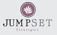 Jumpset Strategies Logo - Entry #242