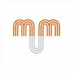 MUM Logo - Entry #110