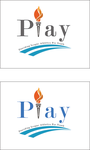 PLAY Logo - Entry #110