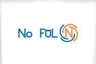 Easy Logo Design needed.  - Entry #6