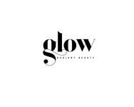 GLOW Logo - Entry #142