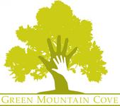 Logo design for a private country estate - Entry #31