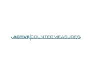 Active Countermeasures Logo - Entry #103