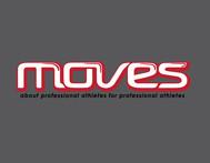 MOVES Logo - Entry #33