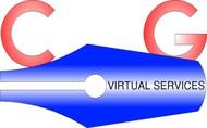 CGVirtualServices Logo - Entry #37